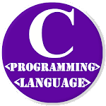 C Programming Language - All in One 1.1