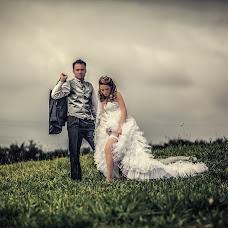 Wedding photographer Jorge Lara (acc5f8361d55690). Photo of 28.06.2014