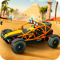 Offroad Buggy Car Racing download