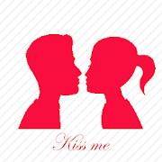 Kiss Photos APK