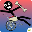 Happy Stick.. file APK for Gaming PC/PS3/PS4 Smart TV