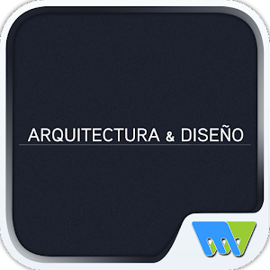 Download Arquitectura Y Dise O For Pc
