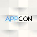 AppCon EM