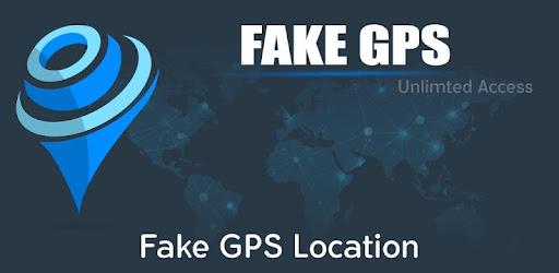 Pc gps spoofer Download Fake