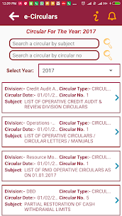 PNB Parivar Punjab NAtional Bank App 8