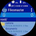 Filesmaster for Gear S2