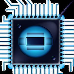 RAM Manager Pro v7.1.10 Patched Apk Full App