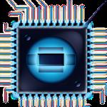 RAM Manager Pro v7.2.0