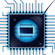 RAM Manager Pro v6.1.3
