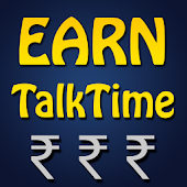 Earn TT Recharge