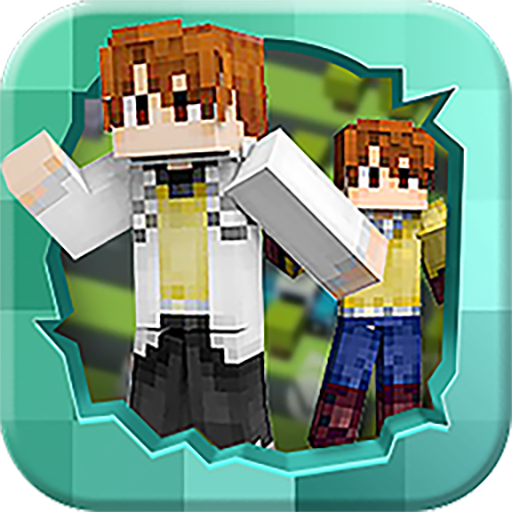 Blockman Multiplayer for MCPE pro