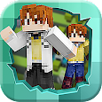 Blockman Multiplayer for MCPE pro apk
