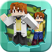 Multiplayer for Minecraft pro
