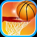 Basketball Challenge 3D icon