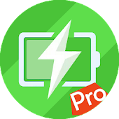 Battery Saver Plus Pro