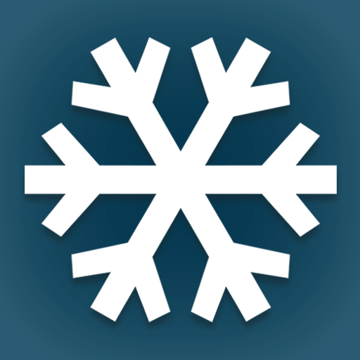 PCMark for Android Benchmark - Aplikasi di Google Play