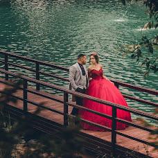 Wedding photographer Esen Yunus (EsenYunus). Photo of 17.05.2018