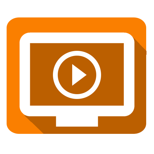 dream Player TV for TVheadend - Apps on Google Play