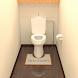 脱出ゲーム トイレからの脱出 - Androidアプリ