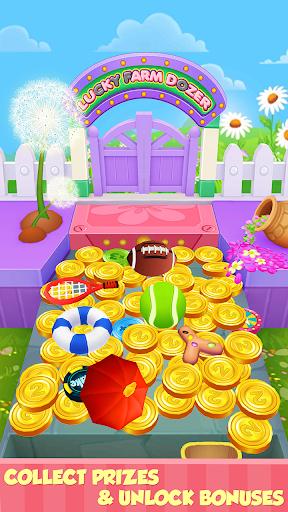 Coin Mania: Prizes Dozer 1.3.0 screenshots 1