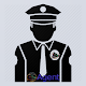 Rail Agent Android apk