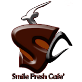 Smile Fresh Cafe'