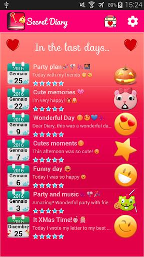 生活必備免費app推薦|Secret Diary線上免付費app下載|3C達人阿輝的APP