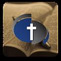 Northeast Houston Baptist icon