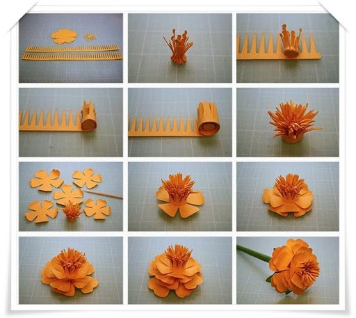 Diy Easy Paper Craft Tutorial Apk Download Apkpure Co