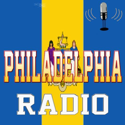 Philadelphia - Radio