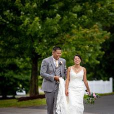 Wedding photographer Liza Moura (LizaMoura). Photo of 09.05.2019