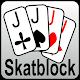 Skatabrechnung (game)