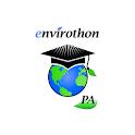 PA Envirothon