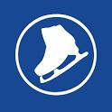 Hockey 1-4 icon