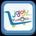 Jajoju Yumoto icon