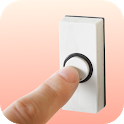 Doorbell Sounds Prank icon