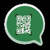 Whats Web Clonapp Messenger Mod