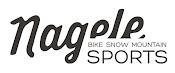 Nagele bike sports
