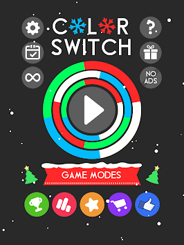 Color Switch image
