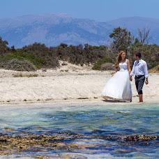 Wedding photographer Codrin Anton (codrinanton). Photo of 09.11.2014