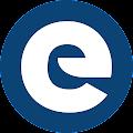 Ethlings_official