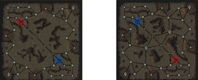 Ceres Comparison.jpg