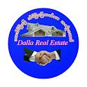Dala Real Estate icon