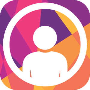 Download myHR by STCS APK latest version app for android devices