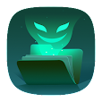 Phantom File Manager - Simple, Smart, Super FM file APK for Gaming PC/PS3/PS4 Smart TV