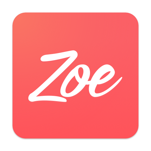 Zoe: Lesbian Dating and Chat file APK for Gaming PC/PS3/PS4 Smart TV