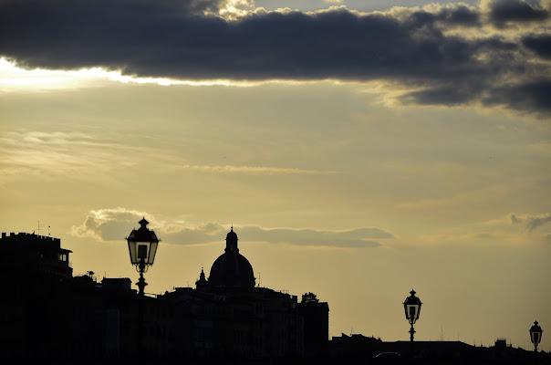 magica Firenze  di Tatiana_D