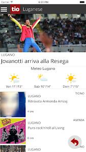 TioMobile screenshot 4