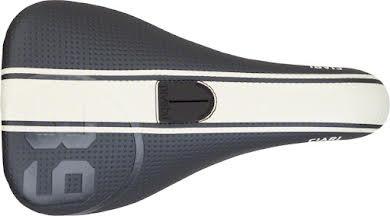 Ciari Corsa 39 Tre Pro Pivotal Seat alternate image 9