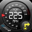 GPS Speedometer Altimeter + apk